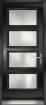 porte-acier-verreselect-menu