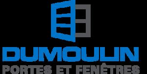 Portes et Fenêtre Dumoulin à Deux-Montagnes